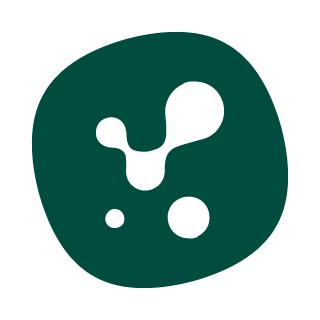Icon: E-conomic by helphouse.io